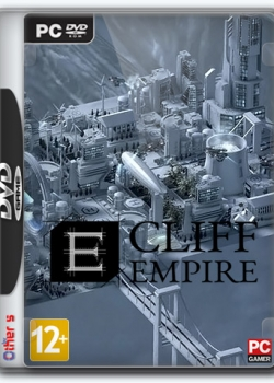 Cliff Empire (2018) PC