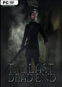 The Last DeadEnd (2018) PC