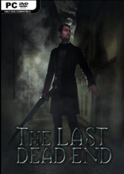 The Last DeadEnd (2018) PC