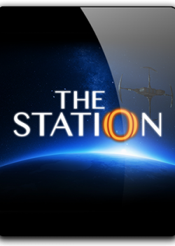 The Station (2018) PC