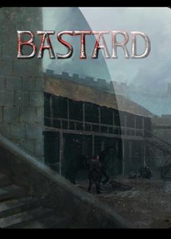 Bastard [v.1.31] (2018) PC