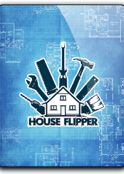 House Flipper (2018) PC