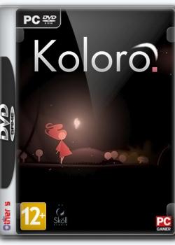 Koloro (2018) PC