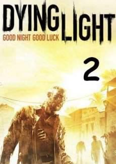 Dying Light 2 (2019) РС