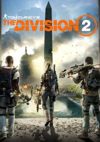 Tom Clancy's The Division 2 (2019) РС