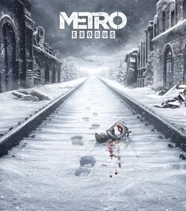 Metro Exodus (2019) РС