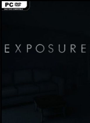 Exposure (2018) PC