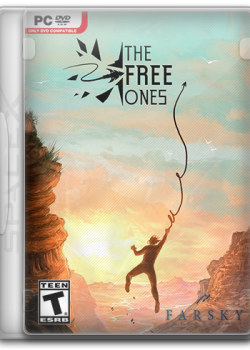 The Free Ones (2018) PC
