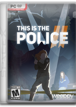 This Is the Police 2 (2018) PC