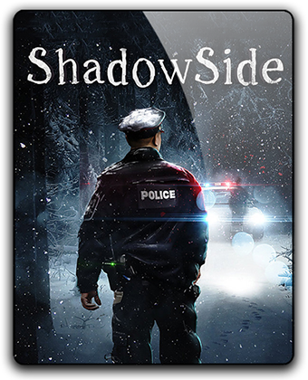 ShadowSide (2018) PC