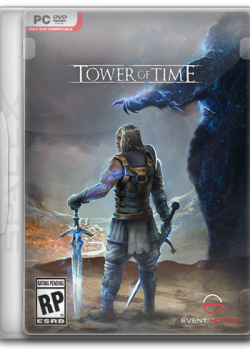 Tower of Time (2018) PC