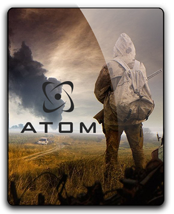 ATOM RPG: Post-apocalyptic indie game (2017) PC