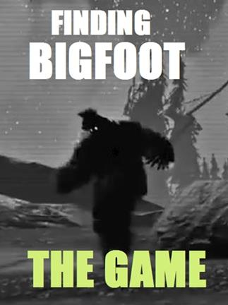 Bigfoot (2018) PC