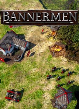 Bannermen (2018) РС