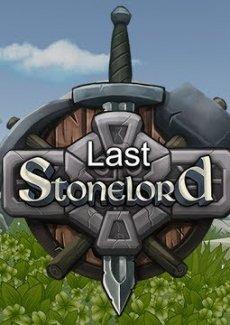 Last Stonelord (2018) РС