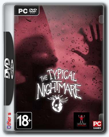 Typical Nightmare (2018) PC