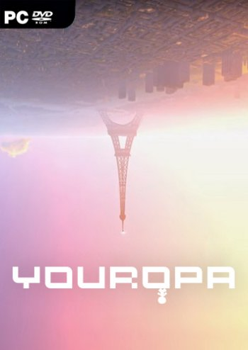 Youropa (2018) PC