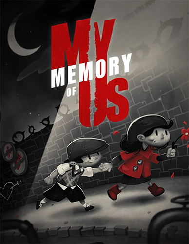My Memory of Us (2018) PC