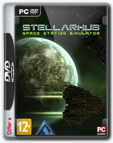 StellarHub 2.0 (2018) PC