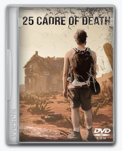 25 Cadre of Death: Episode 1 (2018) PC