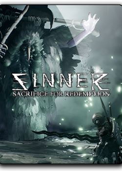 Sinner: Sacrifice for Redemption (2018) PC