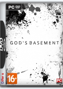 Gods Basement (2018) PC