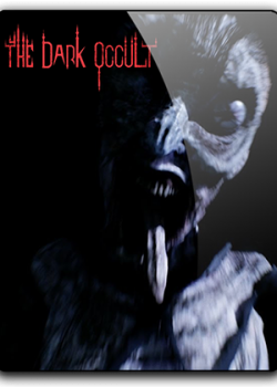 The Dark Occult (2018) PC