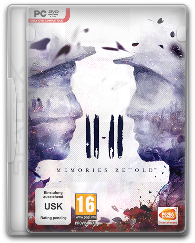 11-11 Memories Retold (2018) PC