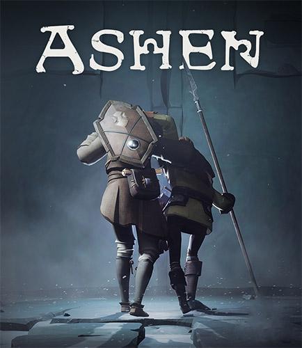 Ashen (2018) PC