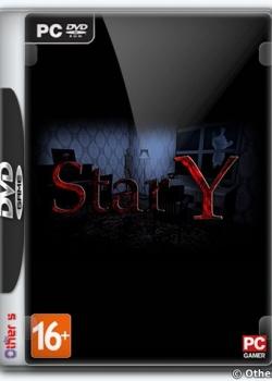 Stary (2018) PC