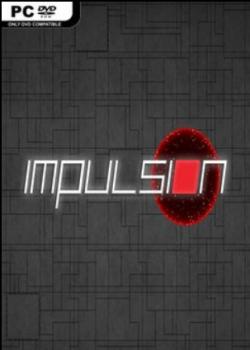 Impulsion (2018) PC