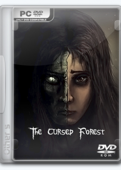 The Cursed Forest [v.1.0.3] (2019) PC