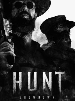 Hunt: Showdown (2018) РС