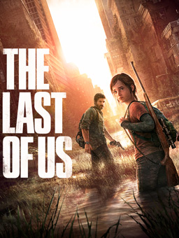 The Last of Us (2013) на ПК