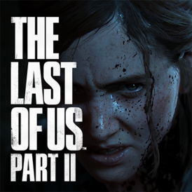 The Last of Us II (2020) на ПК
