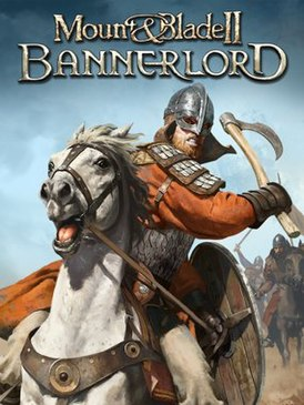Mount & Blade II: Bannerlord репак от Хатаб