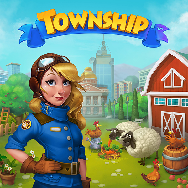 Township