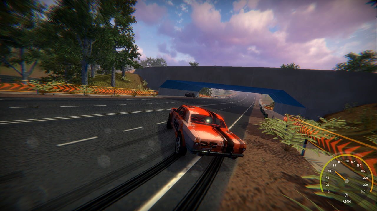 Скриншот Garage Master 2018 (2018) PC