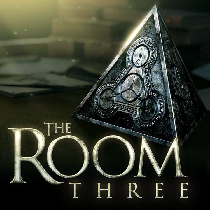The Room Three (2018) PС