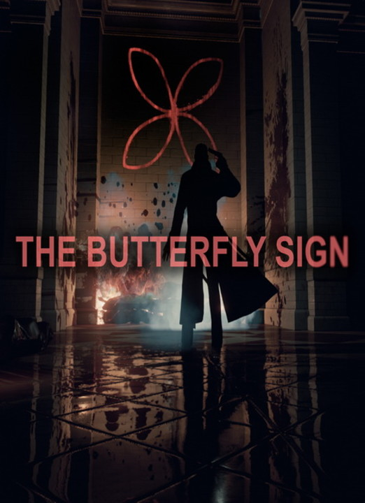 The Butterfly Sign [v 1.1.2] (2016) PC
