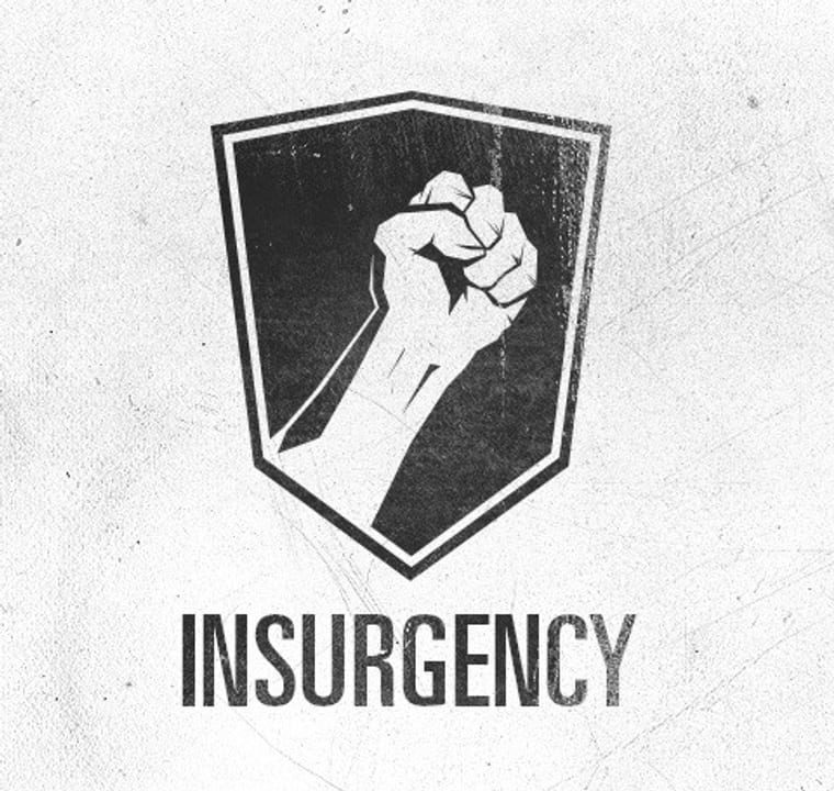 Insurgency (2014) PC