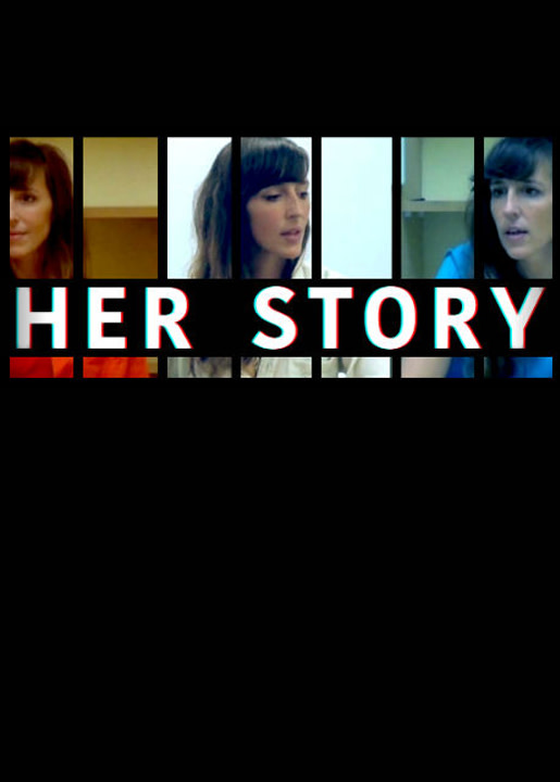 Her Story (2015) PC