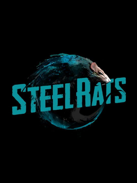 Steel Rats (2018) PC