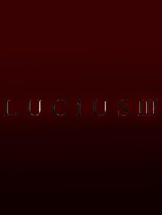 Lucius 3 (2018) PC
