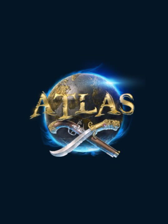 Atlas (2018) PC