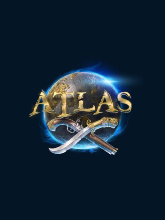 Atlas (2018) PC
