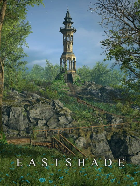 Eastshadе (2019) PC