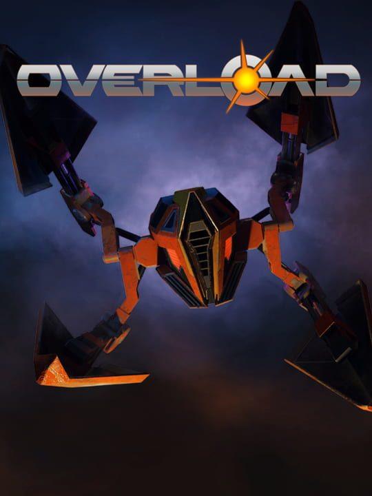 Overload (2018) PC