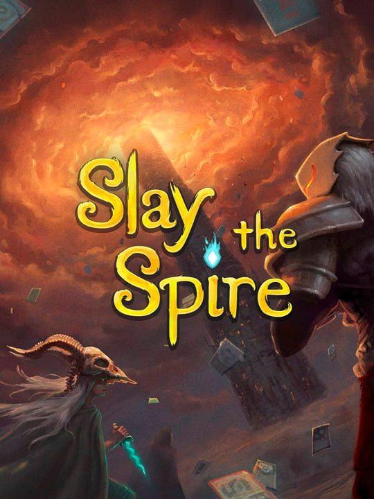 Slay the Spire (2019) PC