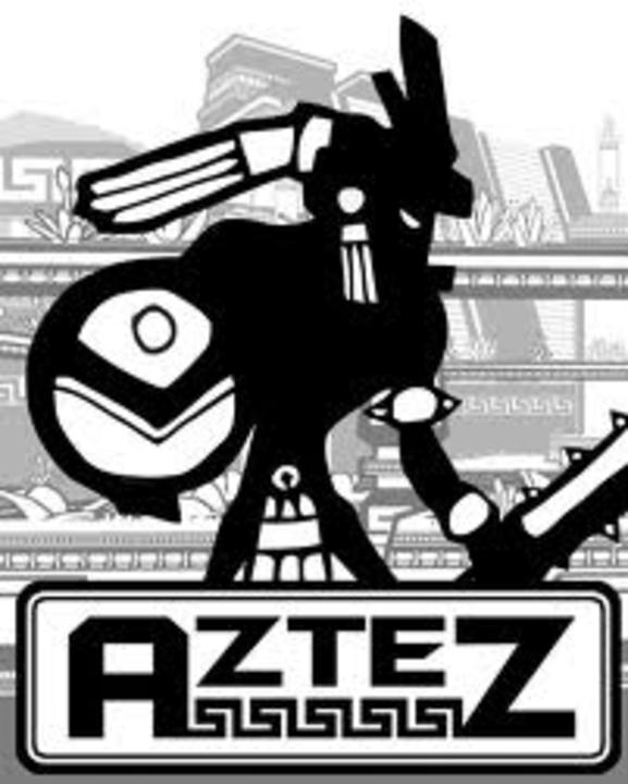 Aztez (2017) PC